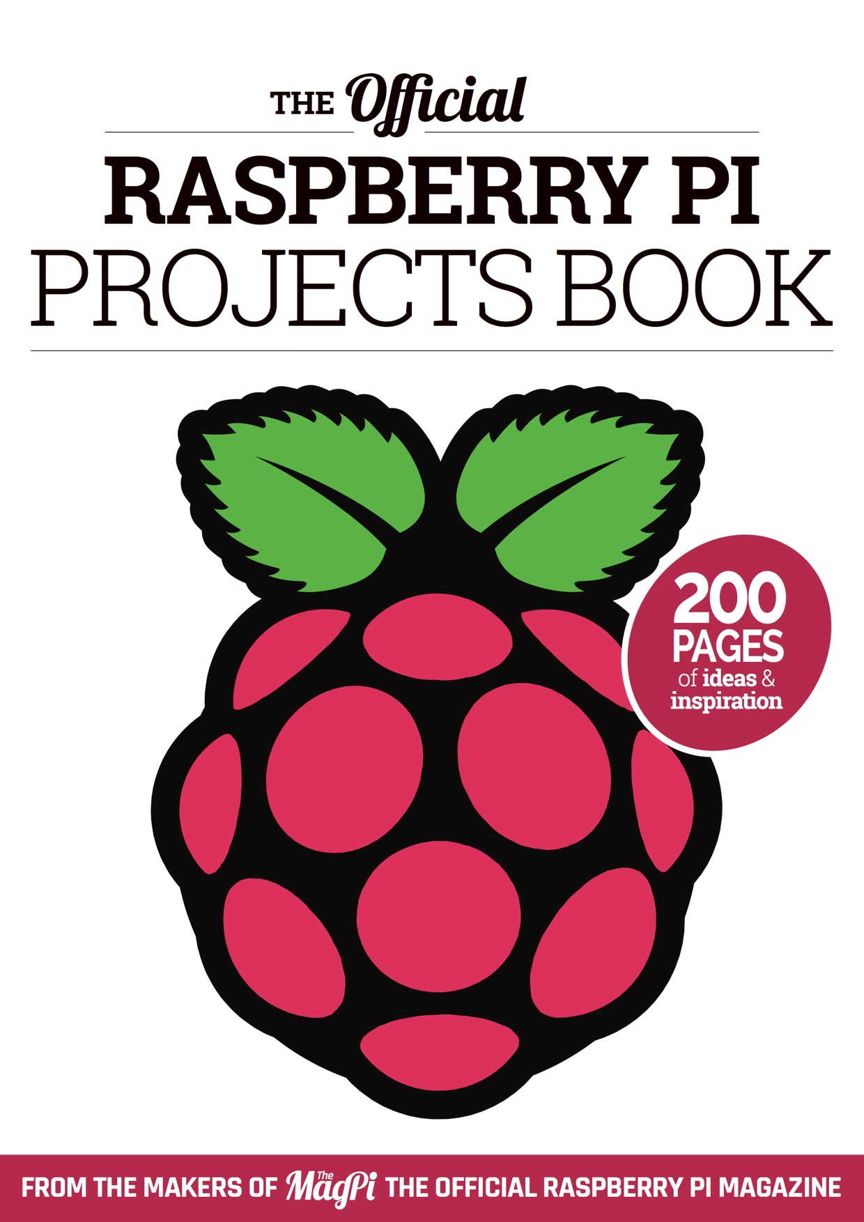 Projects_Book_v1