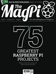 magpi_075