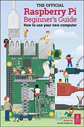 Beginners Guide v1