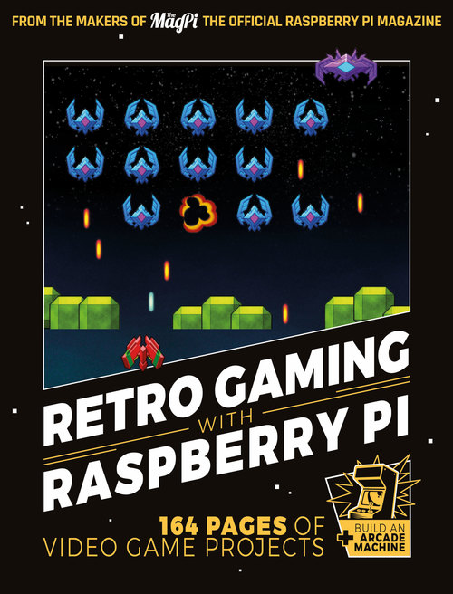 001-Retro-Gaming