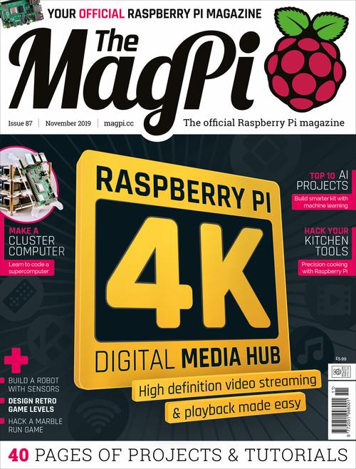 magpi_087
