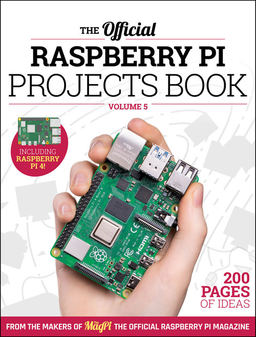 Pi-Projects5