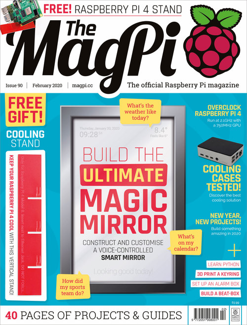 magpi_090