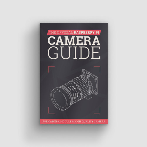 Camera Guide